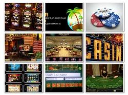 Казино, принимающие QIWI - Интернет казино на рубли