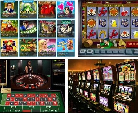 Играть в игровые автоматы за копейки пополнение от 10 рублей игровые автоматы супероматик онлайн