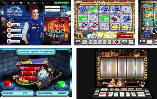 Blackjack как играть online spelen