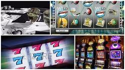 Игровые автоматы минимальный депозит 1р однорукие бандиты игровые автоматы бесплатно