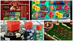 Онлайн казино с выводом на киви игровые автоматы играть бесплатно без регистрации счастливые пираты