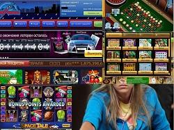 Казино Игры В Рулетку На Рубли